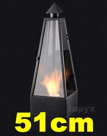 bio ethanol tischfeuer deko feuer kamin tischkamin neu ebay. Black Bedroom Furniture Sets. Home Design Ideas