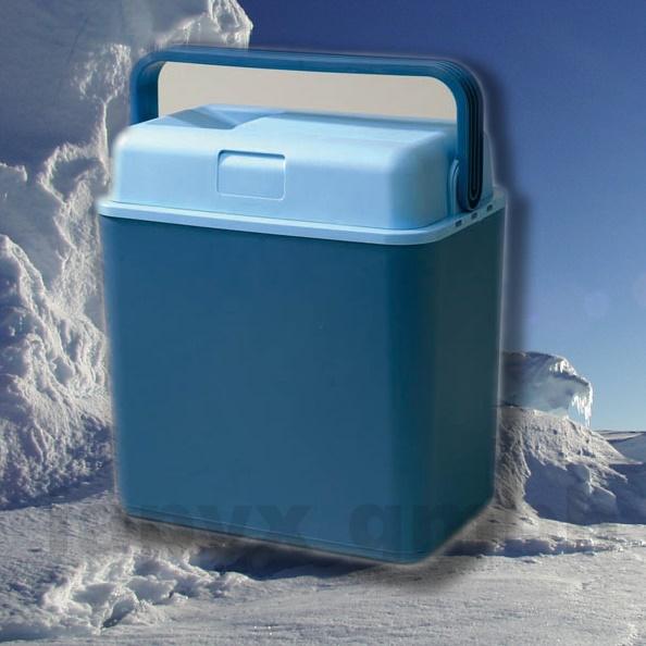 Kühlschrank Leise Möbel design Idee für Sie latofu